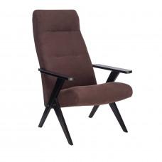 Кресло-качалка Leset Tinto релакс