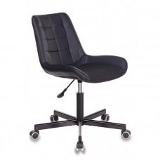 CH-350M/BLACK Кресло