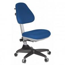 KD-2/G/TW-10 Кресло детское