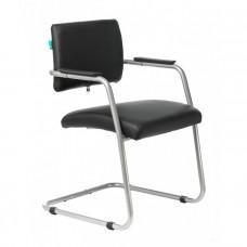 CH-271N-V/SL/BLACK Кресло