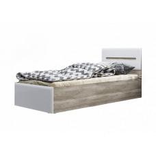 Наоми кровать КР-12(БТС)