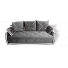 Мальта диван
