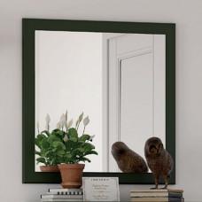 Прованс прихожая Зеркало