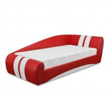 Болид  диван