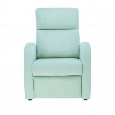LESET Гремми-1 кресло