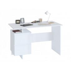СПМ-19 стол письменный (Сокол)