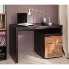 Hyper стол письменный 1(Глазов)