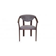 Комфорт стул кресло