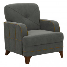 Черри кресло для отдыха