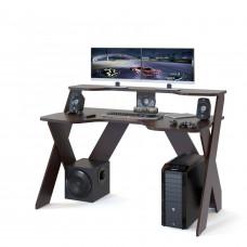 КСТ-117 стол компьютерный(Сокол)