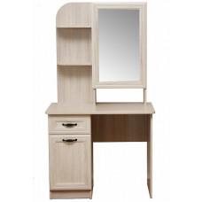 ВМ-17_Вега_ туалетный стол(SV)