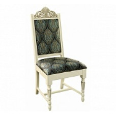 Генри стул