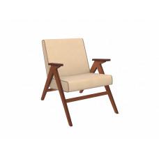 Вест кресло для отдыха
