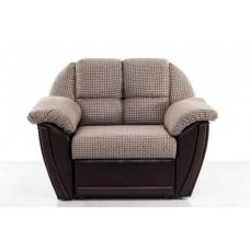 Блистер кресло для отдыха