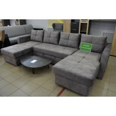 Олимпик-5 угловой диван