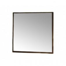 Hyper Зеркало навесное 2(Глазов)