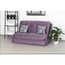 Турин 140 НПБ диван-кровать
