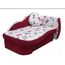 Космос диван