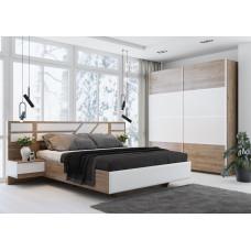 Спальня Лагуна 8