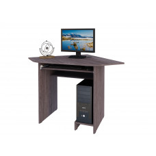 Стол компьютерный ЦРК.КСТ. 15 (Астрид)