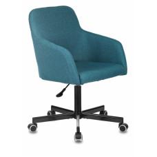 СН-380м кресло