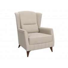 Эшли кресло для отдыха
