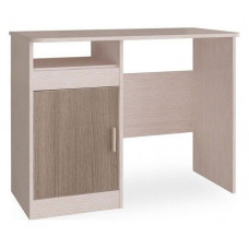 Паскаль стол письменный