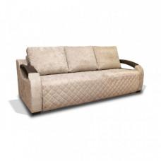 Релакс А диван