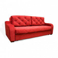 Нео диван