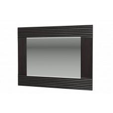 Престиж СП-12 зеркало без светодиодной подсветкой