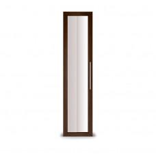 ПАРМА _СП.140.401Фасад двери с зеркалом
