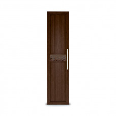 ПАРМА _СП.140.402Фасад двери глухой