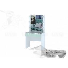 Детская Тиффани стол туалетный СТ-03(БТС)