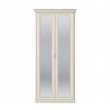 Венето ГТ.0122.303.001 Шкаф 2-х дверный (корпус)