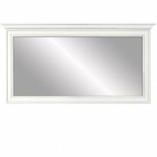 к,009 КЕNTAKI зеркало S320 - LUS/155