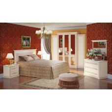 Спальня Венето