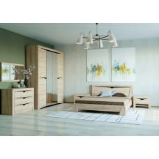 Спальня Версаль-5