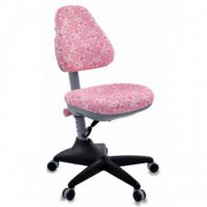 КD-2/PK кресло детское