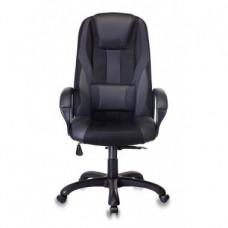 VIKING-9 кресло