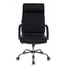 Т-8010SL кресло для руководителя