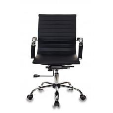 CH-883 кресло для руководителя
