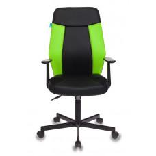 CH606 кресло