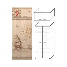 Квест 01 шкаф