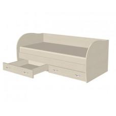 КР-113 кровать (0,9*1,9)