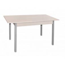 ДП 1-03-07 стол
