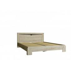 Спальня Версаль-5 кровать 1800 (Росток)