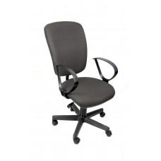 Эмир кресло