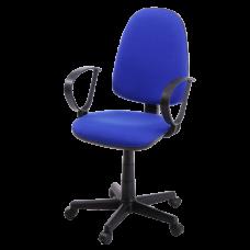 Юпитер_кресло