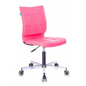 СН-330М кресло