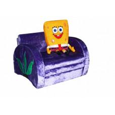 Боб диван